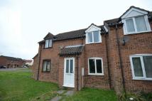 property for sale in Long Stratton, Norwich