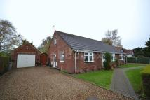 property for sale in Rackheath, Norwich, NR13