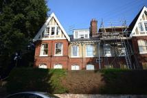 Mill Hill Road Apartment to rent
