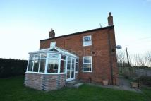 3 bedroom Detached home in Barford, Norwich, NR9