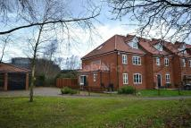 3 bed property for sale in Bracondale, Norwich, NR1