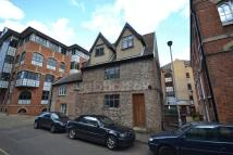 3 bed Detached house for sale in Norwich, NR3