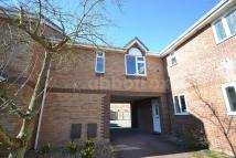 Apartment in Hethersett, Norwich