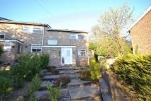 property for sale in Thorpe St Andrew, Norwich, NR7