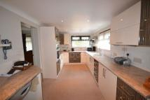 3 bed Bungalow for sale in Easton, Norwich, NR9