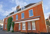 8 bed property for sale in Old Market Place...