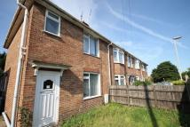 4 bed semi detached property in Earlham Grove, Norwich