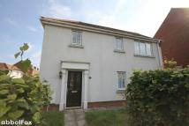 property to rent in Havers Road, Norwich