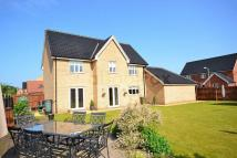 4 bedroom Detached house in Cawston, Norwich, NR10