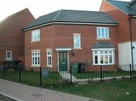3 bed semi detached home in Watton, Thetford, IP25