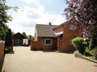 Detached home in Hellesdon, Norwich, NR6
