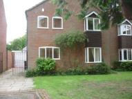 Norwich Detached house for sale