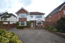 4 bed house for sale in Hoveton, Norwich, NR12