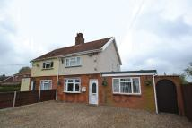 4 bedroom semi detached property for sale in Wymondham, Norwich, NR18