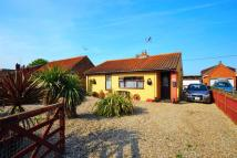 2 bed Detached Bungalow in Aylsham, Norwich, NR11