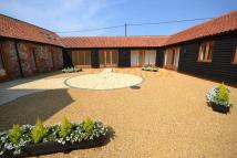 property for sale in Dereham, Norwich, NR19