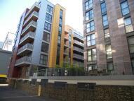 2 bedroom Apartment to rent in Geoffrey Watling Way...