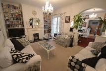 5 bedroom semi detached house in Attleborough, Norwich...