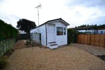property for sale in Stratton Strawless, Norwich, NR10