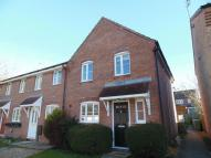 3 bedroom home to rent in Fuller Close, Rackheath...