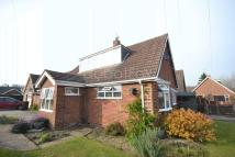 property for sale in Taverham, Norwich, NR8