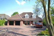 4 bed Detached home for sale in Wroxham, Norwich, NR12