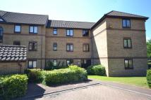 Flat to rent in Thorpe Park, Norwich, NR7