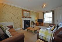 5 bed Detached house for sale in Wrentham, Beccles, NR34