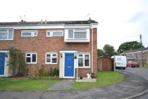 Terraced home in Coltishall, Norwich, NR10