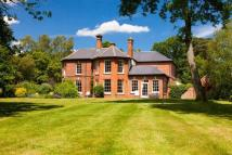 5 bed Detached property for sale in Poringland, Norwich, NR14