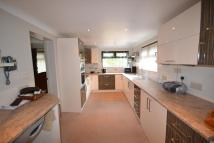 Easton Detached Bungalow for sale