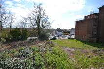 property for sale in Thorpe, Norwich, NR7