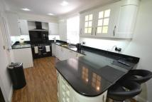 property to rent in Hulver