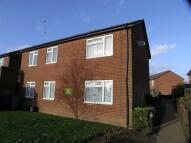 Flat in Harwood Road, Norwich