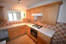 property to rent in Braithwait Close, Norwich