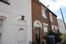 property to rent in Harford Street, Norwich
