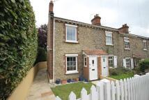 School Lane semi detached house to rent