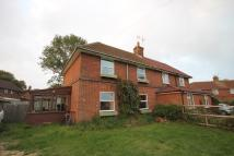 3 bedroom Detached home to rent in Rectory Close...