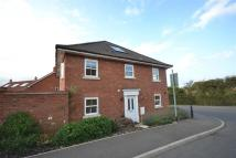 2 bed semi detached home for sale in Wymondham, Norwich, NR18