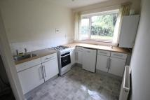 Apartment to rent in Lilian Close, Norwich