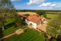 6 bed Detached property in Hickling, Norwich, NR12