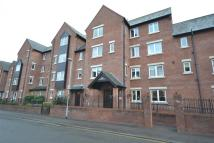 Apartment for sale in Norwich, NR1