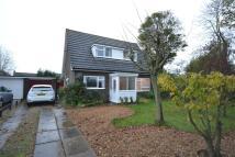 4 bedroom Detached Bungalow for sale in Hethersett, Norwich, NR9