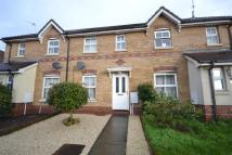 2 bedroom Terraced home for sale in Dussindale, Norwich, NR7