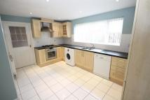 6 bed home to rent in Tizzick Close, Norwich