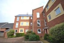 2 bed Flat in Costessey, Norwich, NR8
