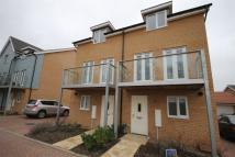 4 bedroom property in Willowcroft Way...