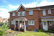 Terraced property in North Walsham, NR28