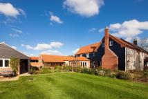 6 bedroom Detached house in Hickling, NR12