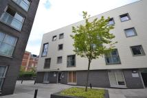 Apartment to rent in Rose Lane, Norwich